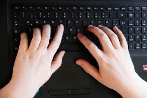 Verantwortungsvolles Bloggen geht das - Dies und das - Roundups - Newsletter