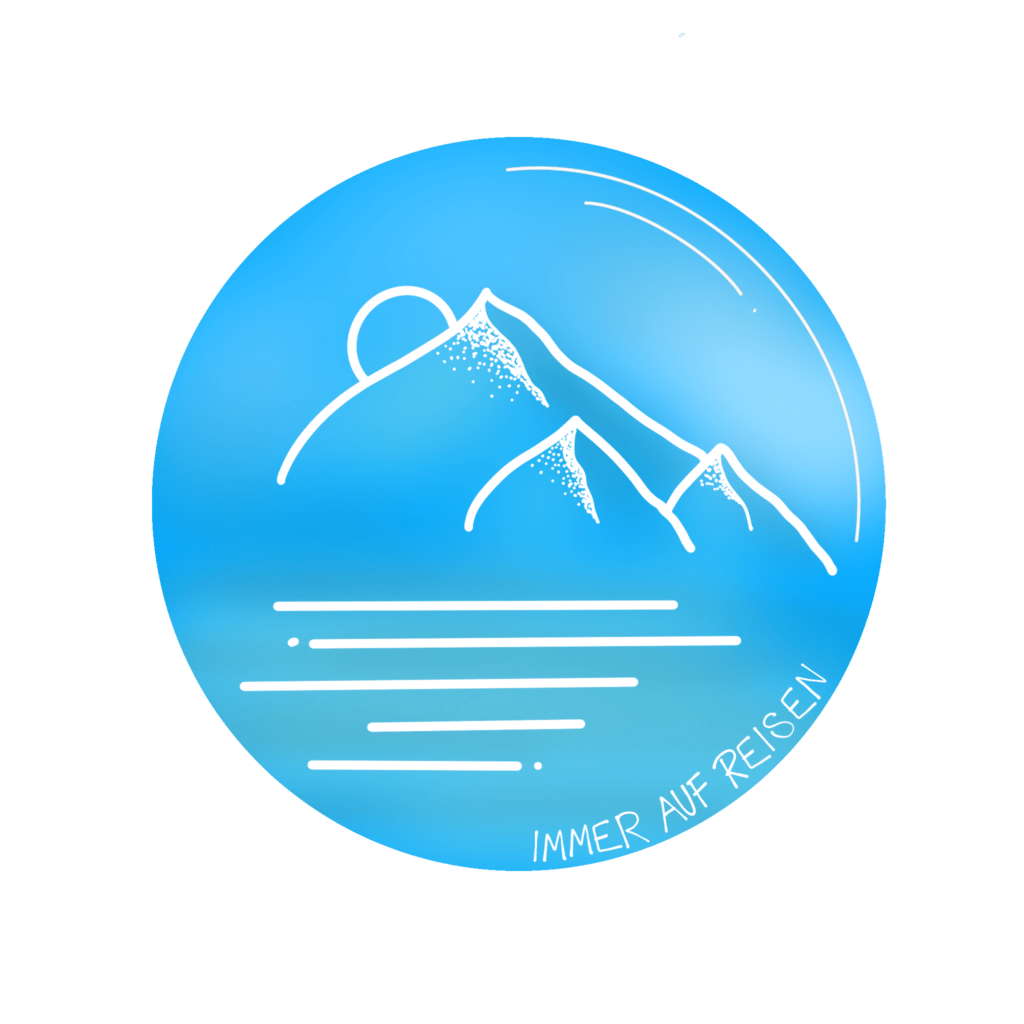Logo_Immer_auf_Reisen_Schriftzug