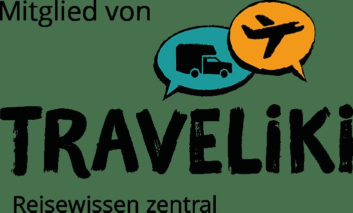 Traveliki_Mitglieder-Logo