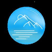 cropped-Logo_Immer_auf_Reisen.png